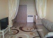 Продается 1-к квартира Малоземельская, Купить квартиру в Новороссийске по недорогой цене, ID объекта - 327295281 - Фото 3