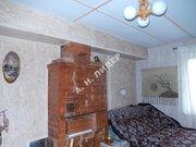Дача 120 кв.м. в Электрогорск - Фото 4
