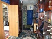 Продаю 3 ком. квартиру на ул. Базовская. САО - Фото 4