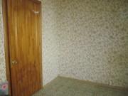 3-комн. в Восточном, Купить квартиру в Кургане по недорогой цене, ID объекта - 321492001 - Фото 8