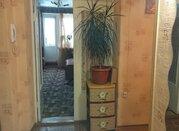 2 080 000 Руб., Продам 3 лп в Октябрьском районе, Купить квартиру в Иваново по недорогой цене, ID объекта - 318107887 - Фото 2