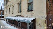 Офисное помещение в центре города, Челюскинцев, 75