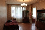 Продажа квартир 1-й мкр., д.32