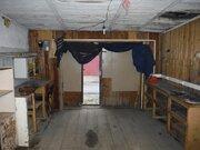 Продается кирпичный гараж в Шибанково, г. Наро-Фоминск, Продажа гаражей в Наро-Фоминске, ID объекта - 400046897 - Фото 3