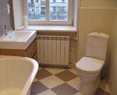 Продажа квартиры, Купить квартиру Рига, Латвия по недорогой цене, ID объекта - 313137139 - Фото 4