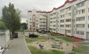 2 690 000 Руб., Ул.Жукова 24, Продажа квартир в Брянске, ID объекта - 316559822 - Фото 1