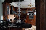 Продажа квартиры, м. Волоколамская, Ул. Рословка - Фото 2