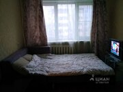 Сдаю1комнатнуюквартиру, Нижний Новгород, м. Канавинская, .