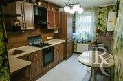 Продажа квартиры, Севастополь, Ул. Колобова - Фото 1