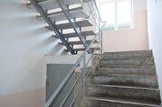 2-комн. квартира, Аренда квартир в Ставрополе, ID объекта - 328955882 - Фото 15