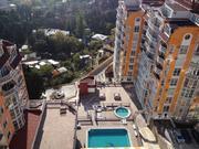 Продажа квартиры в новостройке у моря с двумя балконами в ЖК . - Фото 4