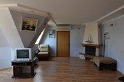 2-к.квартира в новом доме на Красноармейской, р-н Спартак - Фото 3