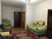 1ккв с мебелью в доме 2013гп, Туристская ул 30к2 - Фото 2