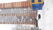 Продам 1-комн на Ключевской, новый дом