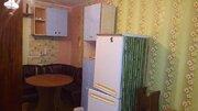 Продается комната по ул. Олега Кошевого-4а