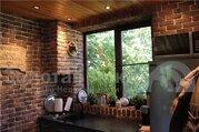 Продажа дома, Динская, Динской район, Ул. Кирпичная - Фото 1