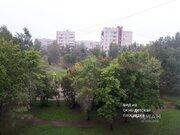 Продажа квартиры, Ул. Танкистов