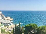 Продажа 2 комнатной квартиры возле моря в ЖК Ялта Морской спуск - Фото 4