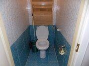 Продается двухкомнатная квартира на ул.Лежневской, 158, Купить квартиру в Иваново по недорогой цене, ID объекта - 321413315 - Фото 6