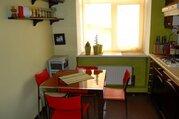 Продажа квартиры, Купить квартиру Рига, Латвия по недорогой цене, ID объекта - 313137757 - Фото 1