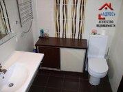 Двухуровневая 5-и комнатная квартира в центре Севастополя, Купить квартиру в Севастополе по недорогой цене, ID объекта - 316551560 - Фото 7