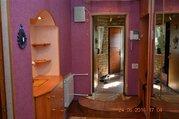 Продается дом по адресу г. Липецк, пер. Балакирева - Фото 2
