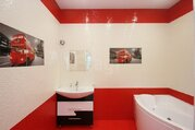 Продам дом в Заводоуковске - Фото 3