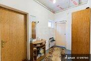 Продаюдом, Астрахань, Продажа домов и коттеджей в Астрахани, ID объекта - 502905470 - Фото 2
