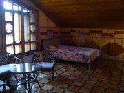 Аренда квартиры, Симферополь, Ул. 1 Конной Армии - Фото 2