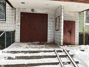 4 400 000 Руб., 2-комнатная квартира в Люберцах, Купить квартиру в Люберцах по недорогой цене, ID объекта - 325968641 - Фото 13