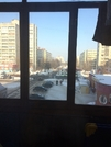 Квартиры, ул. Плеханова, д.35 - Фото 2