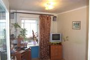 Морозова 137, Продажа квартир в Сыктывкаре, ID объекта - 321759415 - Фото 17