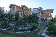 Продается дом, Дроздово д, 25 сот