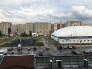 Продам 3х ком кв на Антонова 7, Купить квартиру в Пензе по недорогой цене, ID объекта - 330393651 - Фото 24