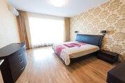 Продажа квартиры, Купить квартиру Рига, Латвия по недорогой цене, ID объекта - 313139265 - Фото 4