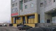 Продажа псн 150м2 - Строителей бульвар 17 (ном. объекта: 37)