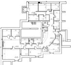 Продается цокольный этаж 492 кв.м. жилого дома г. Кимры, Продажа офисов в Кимрах, ID объекта - 600818718 - Фото 21