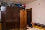 Продам 3-комн. кв. 84 кв.м. Белгород, Костюкова - Фото 5