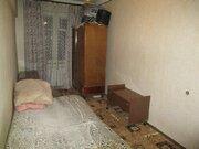 Комната в 2-к квартире в г. Мытищи