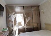 Сдается в аренду квартира г.Севастополь, ул. Тараса Шевченко - Фото 5