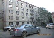 Продажа квартиры, Тюмень, Ул. Шишкова