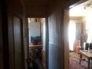Продам квартиру в городе срочно, Продажа квартир в Старой Руссе, ID объекта - 330386270 - Фото 2