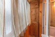 Продается 3-к квартира (московская) по адресу г. Липецк, ул. .