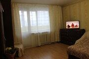 Продам 1-комнатную квартиру на ул. Интернациональная