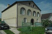 Квартира, ул. Варшавская, д.66