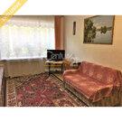 Пермь, калинина, 74, Купить квартиру в Перми по недорогой цене, ID объекта - 321871609 - Фото 3
