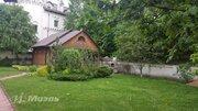 Продажа дома, Летово, Сосенское с. п, Ул. Летово-2 - Фото 4