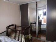 Квартира 2-комнатная Саратов, Солнечный, ул Тархова