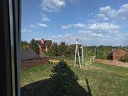 Купить дом из бруса в Истринском районе с. Рождествено - Фото 5