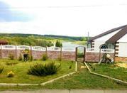 Продажа дома, Красная Яруга, Краснояружский район - Фото 5